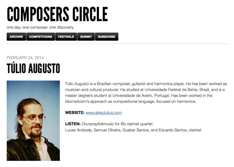 Túlio Composers_Circle_1