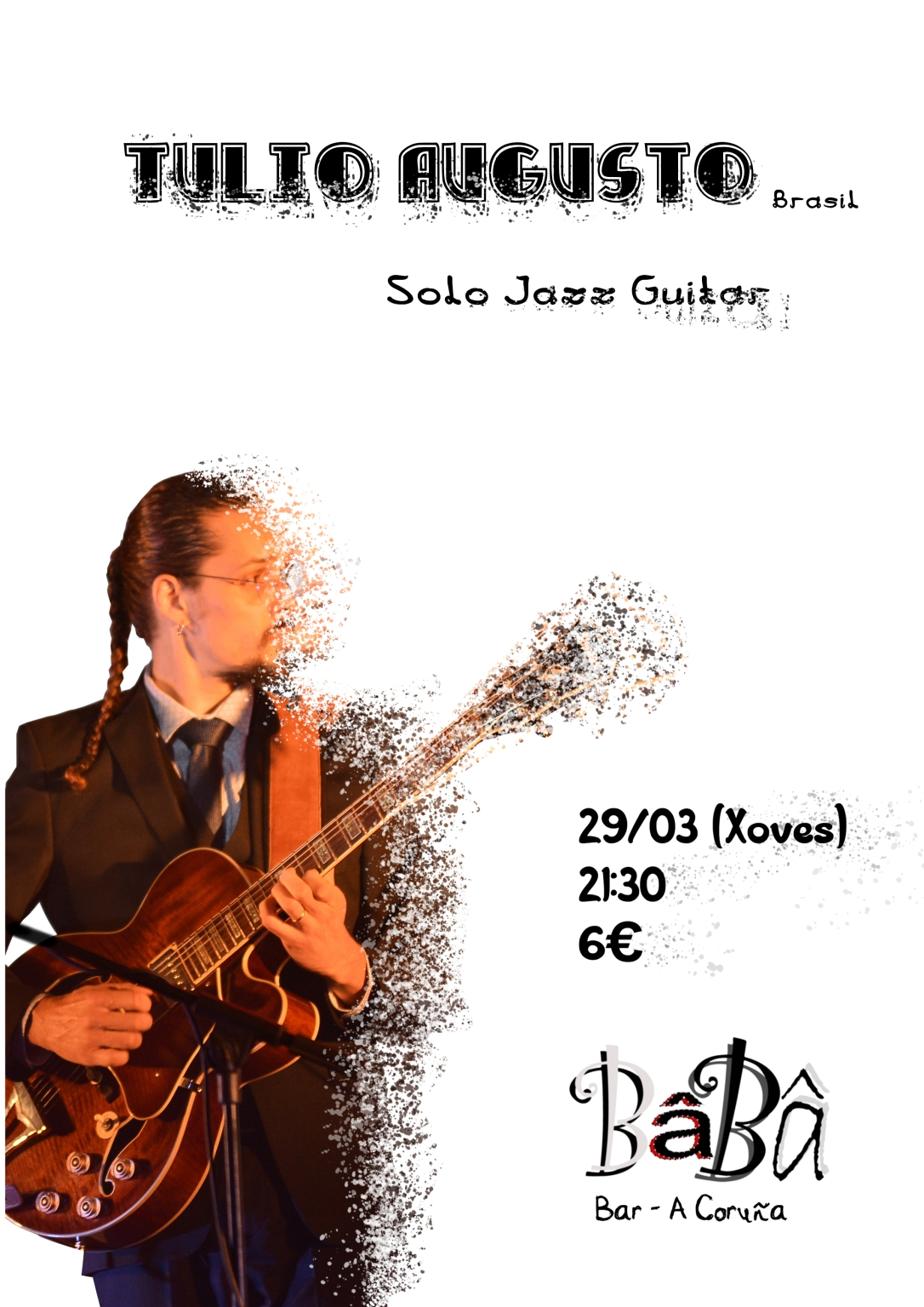 Cartaz BaBa Bar_Tulio Augusto_jazz_guitar_A4.jpg