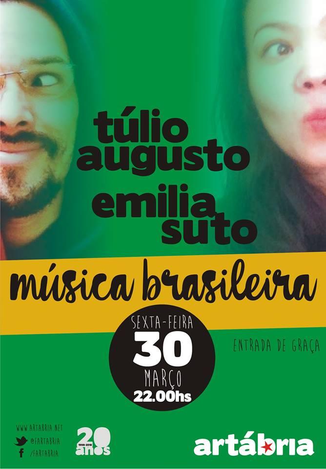 Tulio_augusto_Emilia_suto_ferrol_artabria_brasil_jazz_canto_musica.jpg