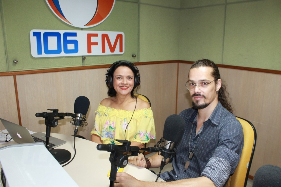 Entrevista_Nei Lu_Túlio augusto_Guanambi_Radio_106Fm.jpeg