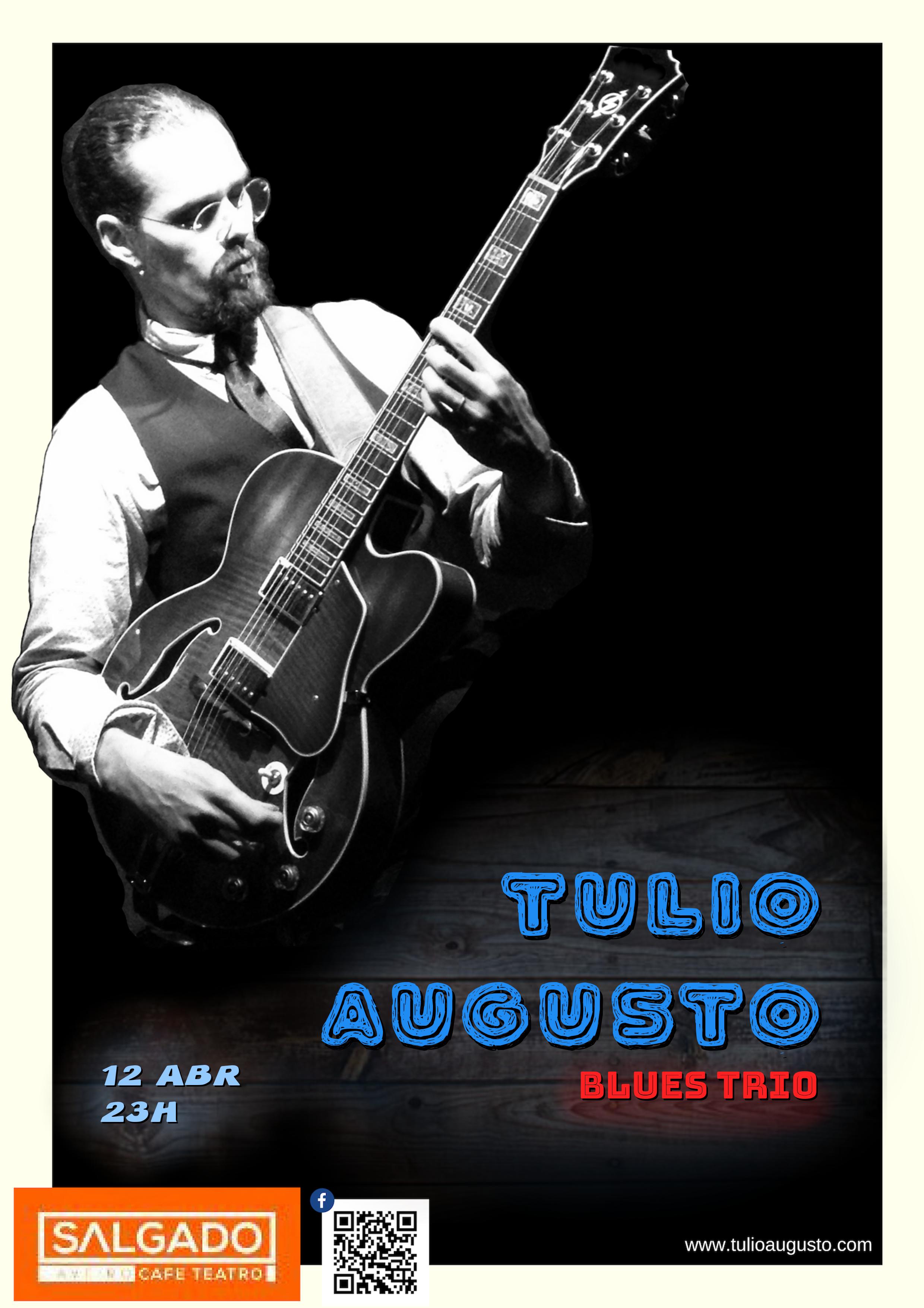 Túlio Augusto Blues Trio_2019_Portugal_Brasil_guitar_harmonica_jazz.png
