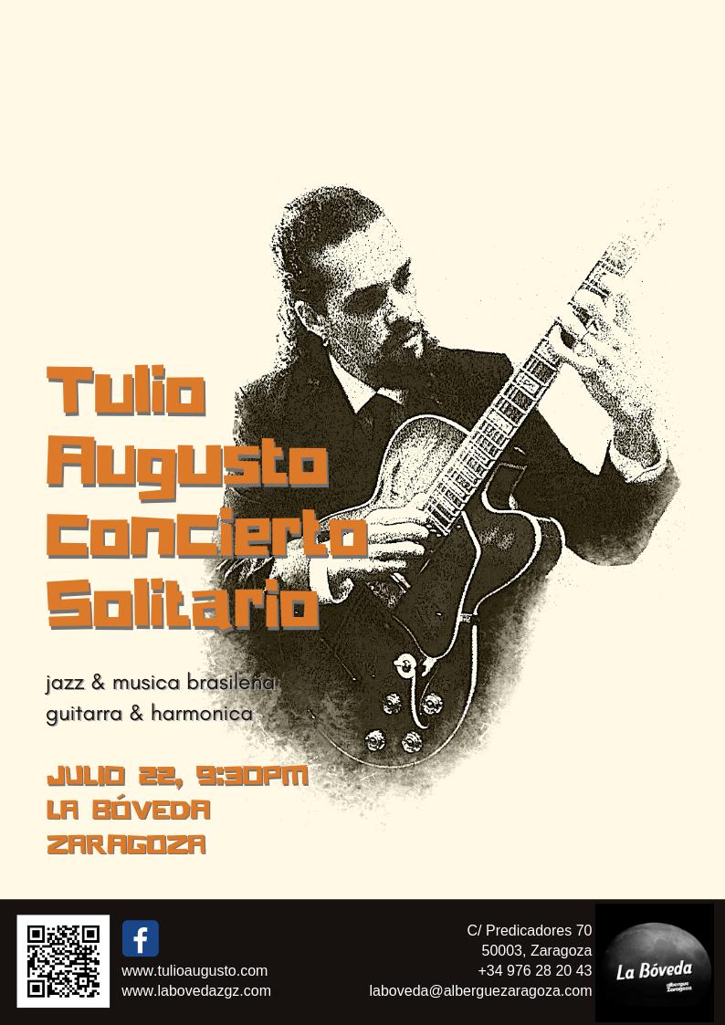 túlio Augusto Jazz_ solitario_Zaragoza.png