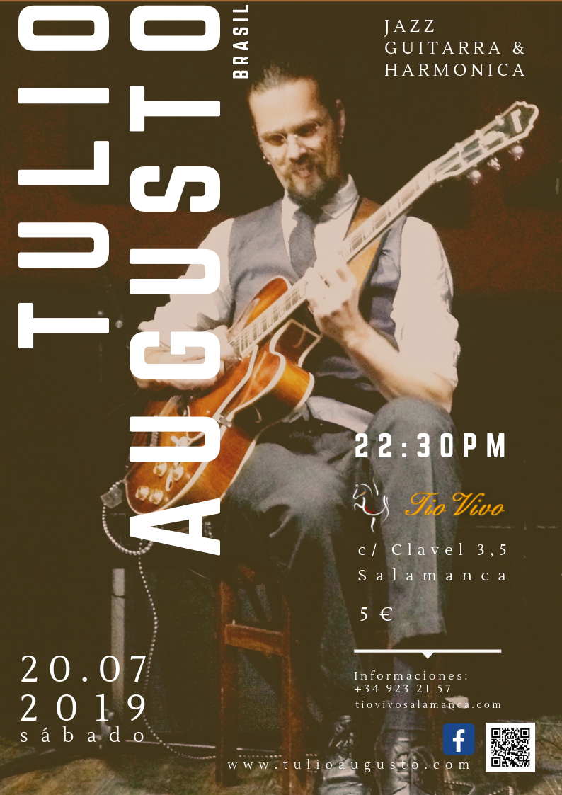 Túlio Augusto_Jazz_Salamanca.png