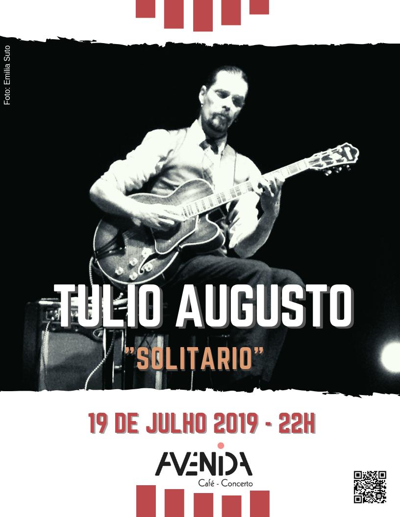 TULIO AUGUSTO.png