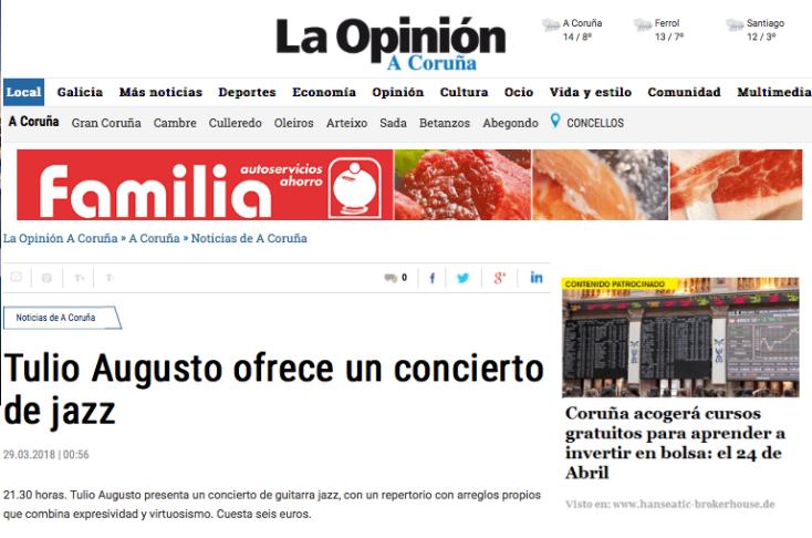 Jornal_La Opinión