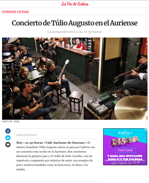 Jornal_La Voz de Galicia