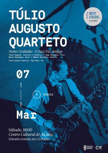 Túlio Augusto_Alcains_Jazz_Blues_Guitar_Harmonica_portugal_brasil_